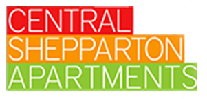Central Shepparton Apartments - Shepparton Accommodation